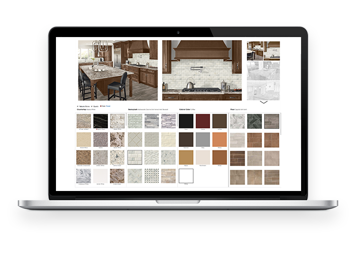 Flooring Services Granite Outlet Kitchen Amp Bath Design