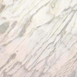 Calacatta Splendor