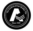 Arley Logo